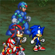 Final Fantasy Sonic X: Ep2