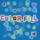 Colorfill