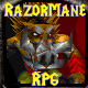 RazorMane RPG