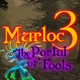 Murloc 3: The Portal of Fools
