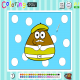 Magic Coloring Pou