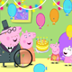 Peppa Pig Hidden Numbers