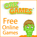 Ork Games - Play The Best Games Online For Free